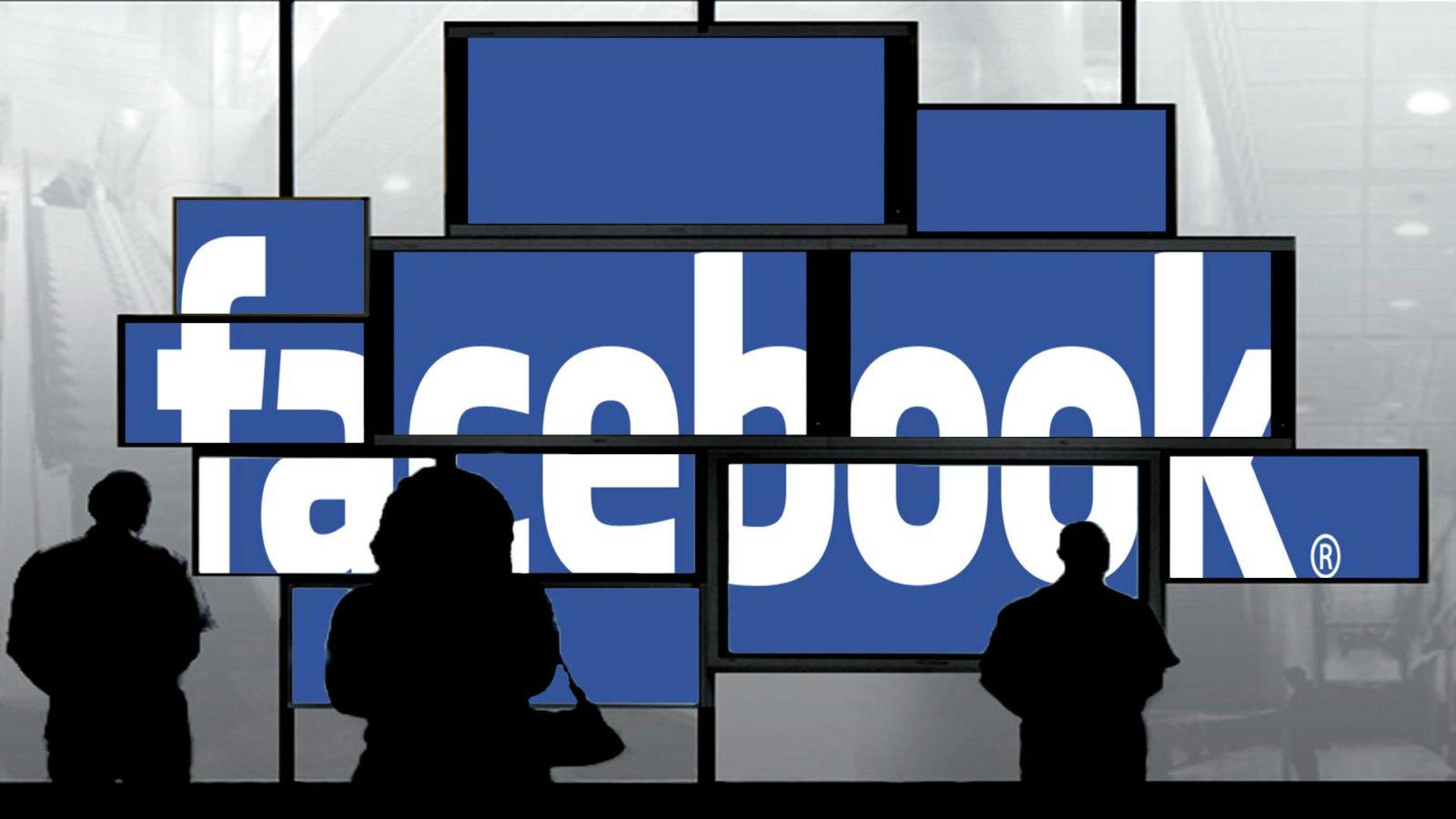 Facebook'ta Değişim devam ediyor