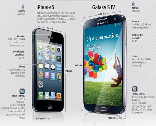 apple-samsung-2
