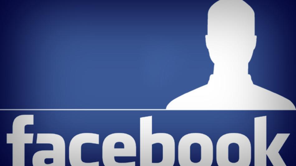 Facebook Ücretli Mesaj Başladı