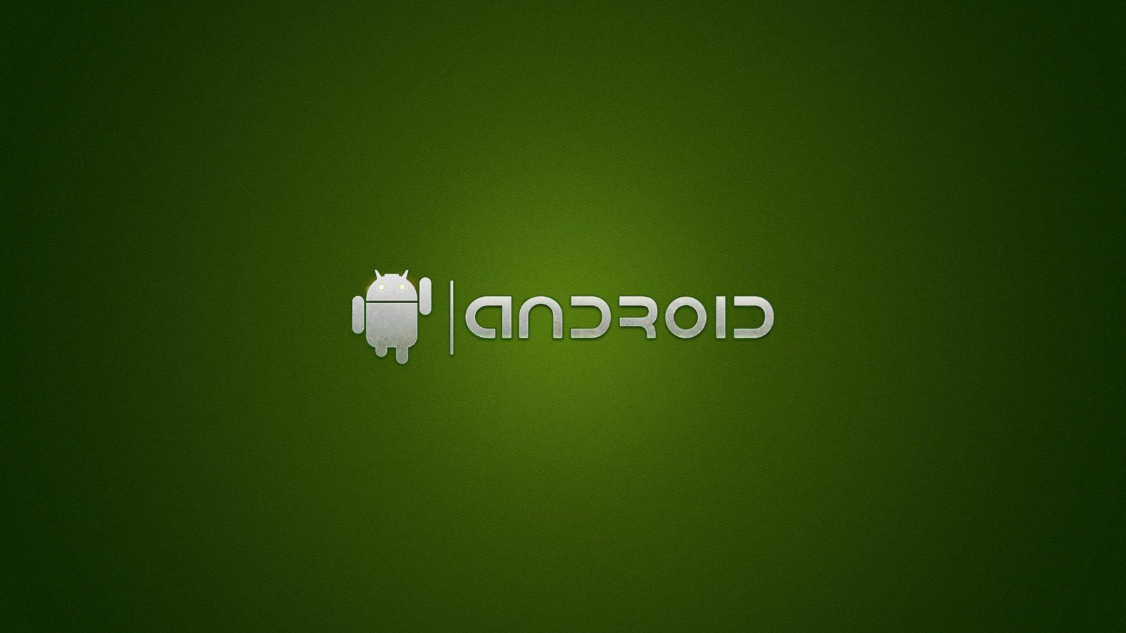 Android Dünya'yı Ele Geçirmek Üzere