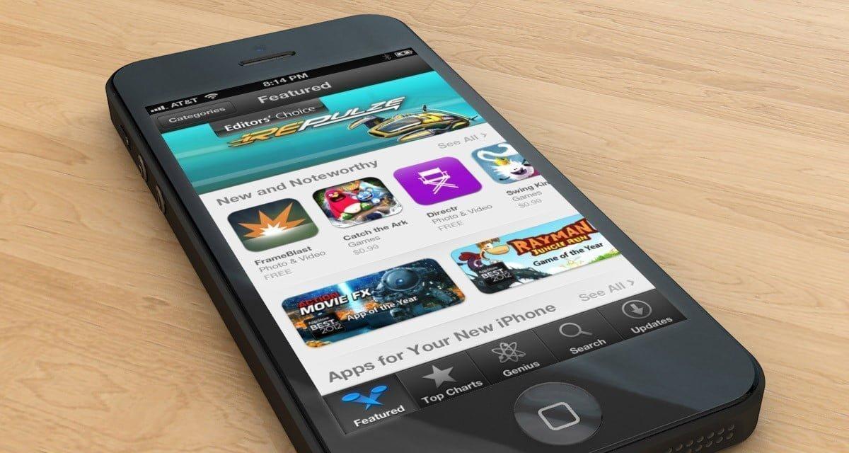 iPhone 5S Çıkış Tarihi Açıklandı