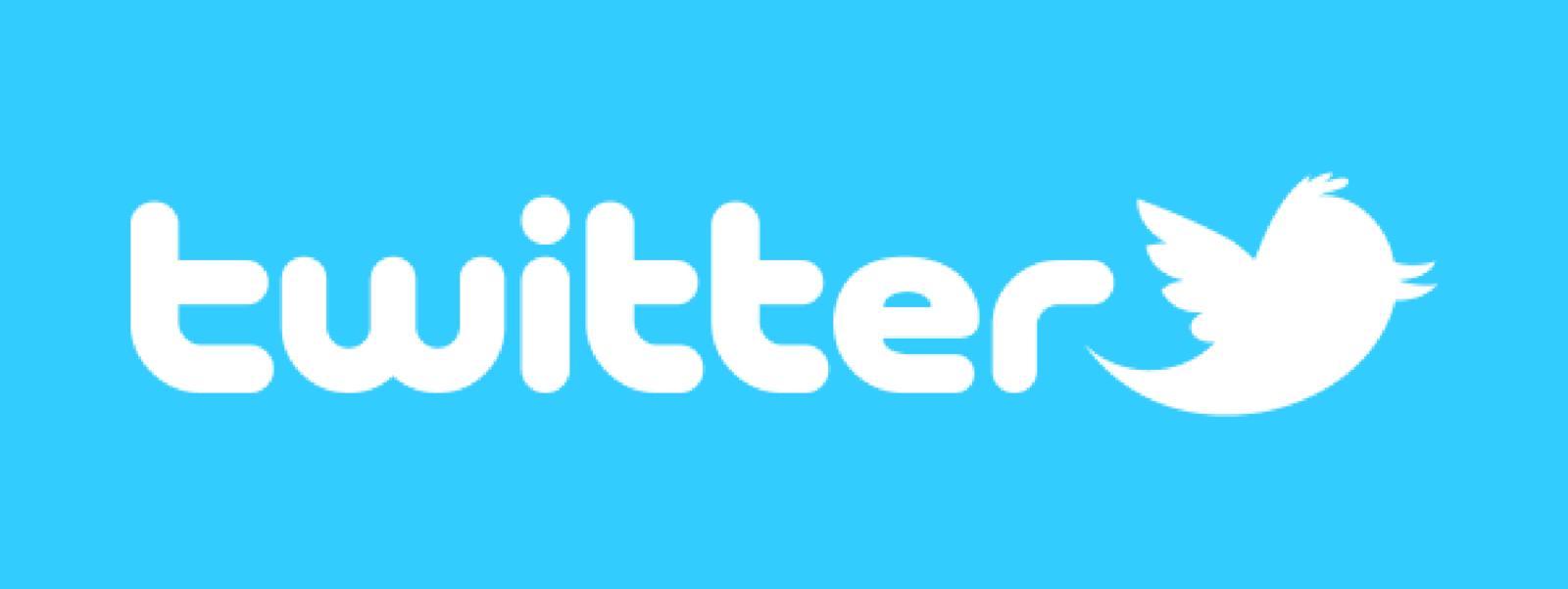 Twitter'ın Patenti Alındı