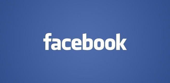 Artık Facebook'tan sıkıldık
