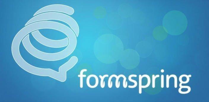 Formspring Kapanıyor