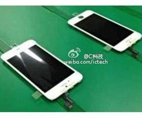 20130627031116_iphone5s