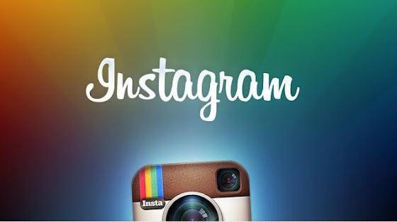Instagram'da Video Çılgınlığı