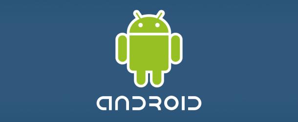 Android Batarya Ömrünü Yükseltiyor