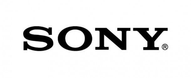 Sony'den Yeni Amiral Gemi Geliyor !