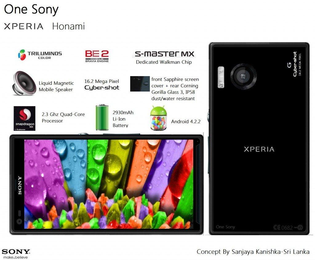 Sony-i1-Honami-concept