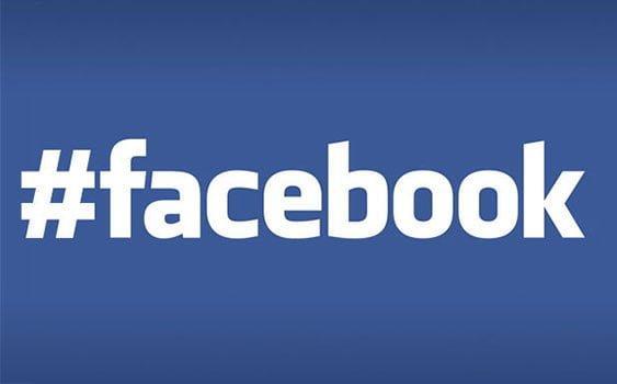 Facebook Bilgileri Sızdırıyor mu ?