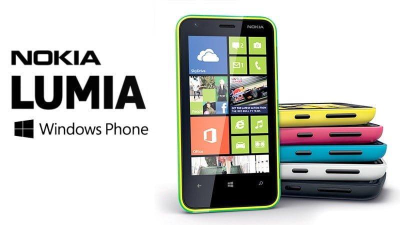 Nokia'nın Hisseleri Yerle Bir Oldu !