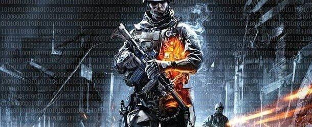 Battlefield 4'den Yeni Video Geldi