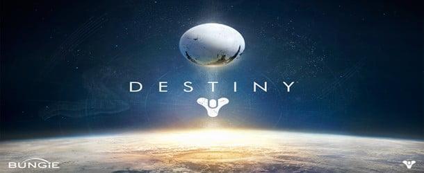 Destiny'den Yeni Video Geldi