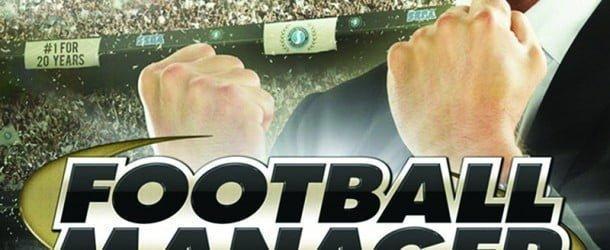 Football Manager 2014'de Birçok Yenilik Var