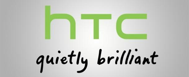 Yoksa HTC Satılıyor mu ?