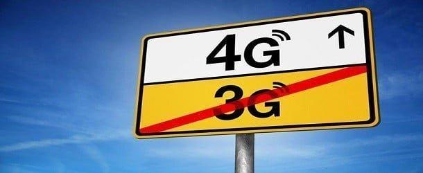 4G'ye Göz Kırpacağız