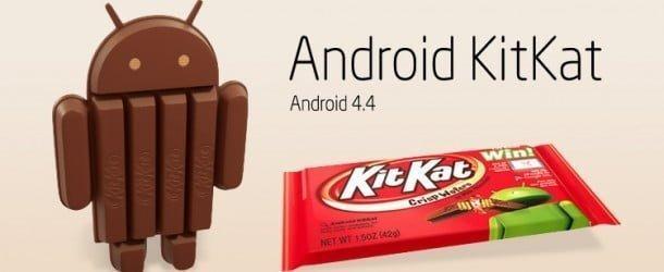 Samsung'dan Galaxy'lere Müjde