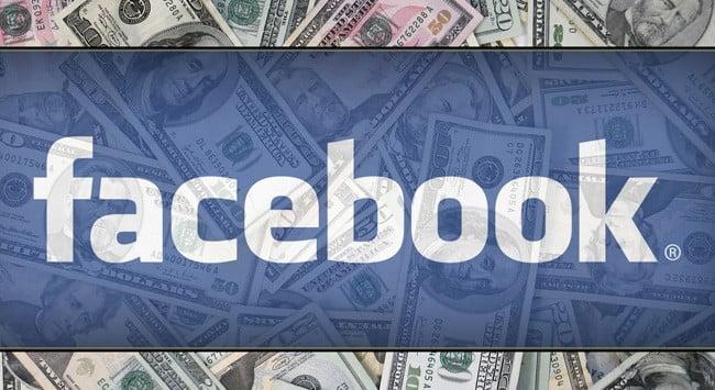 Hatayı Buldu Facebook'tan 12 bin doları kaptı