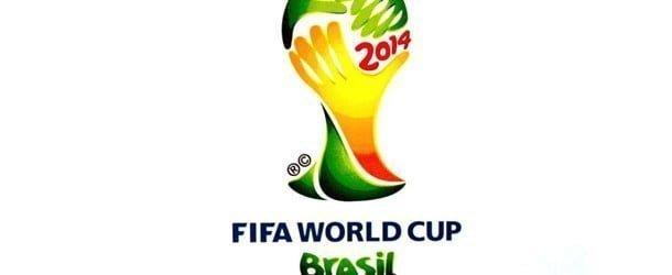 2014 FIFA World Cup Brazil Türkiye'de satışta !