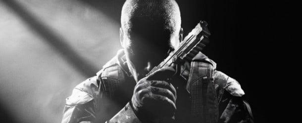 Yeni Call of Duty Mayıs ayında duyurulacak