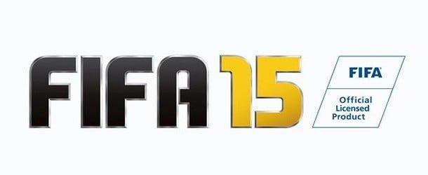 FIFA 15'in PC Sistem Gereksinimleri
