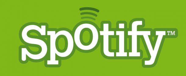 Spotify Hack'lendi !