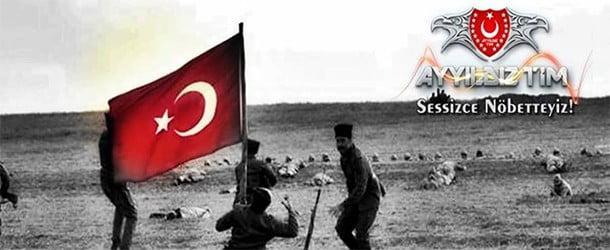 Türk hackerler İsrail'i hackledi