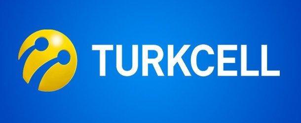 Turkcell'den Hack Açıklaması