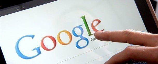 Türkiye'yi Utandıracak Google Arama Sonuçları