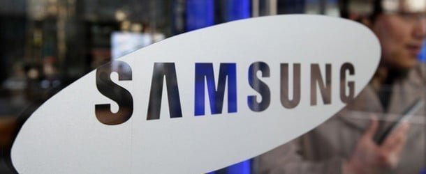 Samsung'un Ödeme Servisi Tanıtıldı