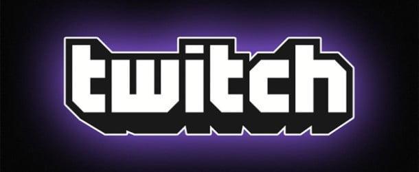 Twitch Hacklendiğini Kullanıcılarına Duyurdu
