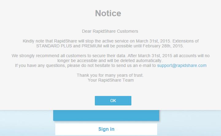 rapidshare_shutting_down