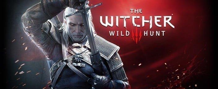 """""""The Witcher 3: Wild Hunt""""dan Resmi Oynanış Videosu Geldi"""