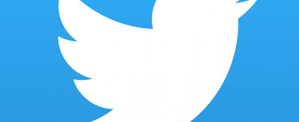 Twitter'dan Direkt Mesaj (DM) Artık Mümkün