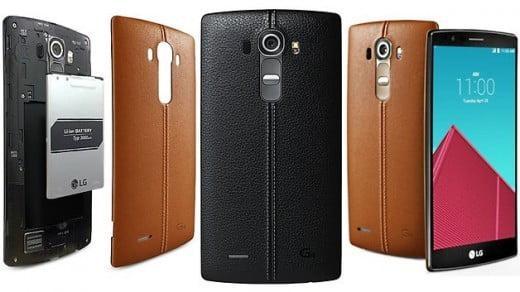 lg-g4-telefon-e2