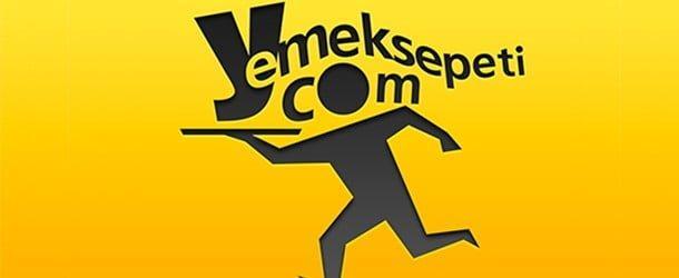Yemeksepeti.com 589 Milyon Dolara Satıldı !
