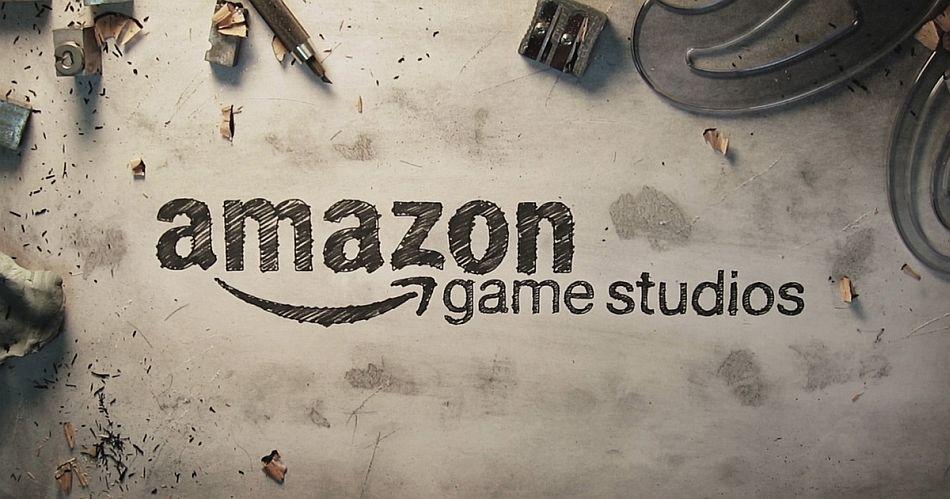 Amazon PC Oyunu Geliştiriyor
