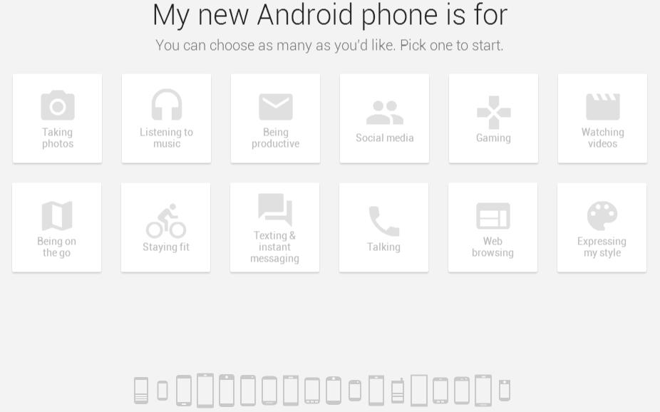 android-telefon-sec
