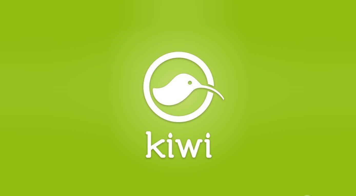 Kiwi Uygulaması Nedir? Nasıl Kullanılır ?