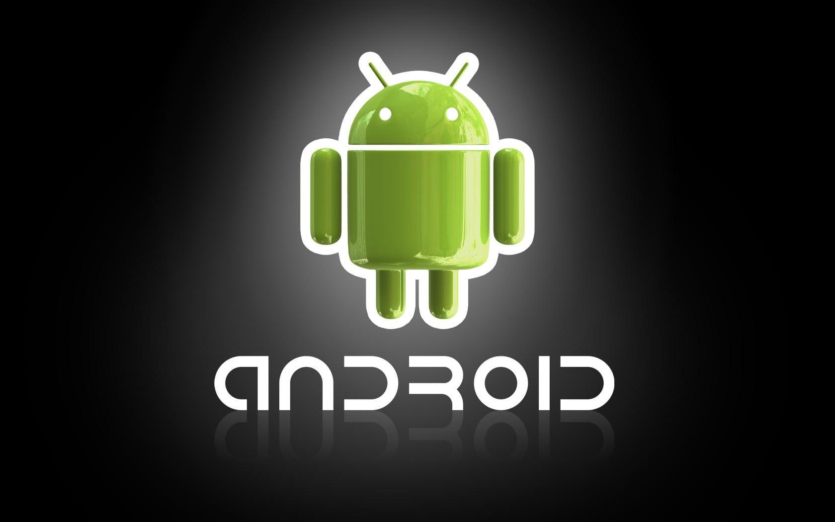 Sana Uygun Android Telefon Hangisi ?