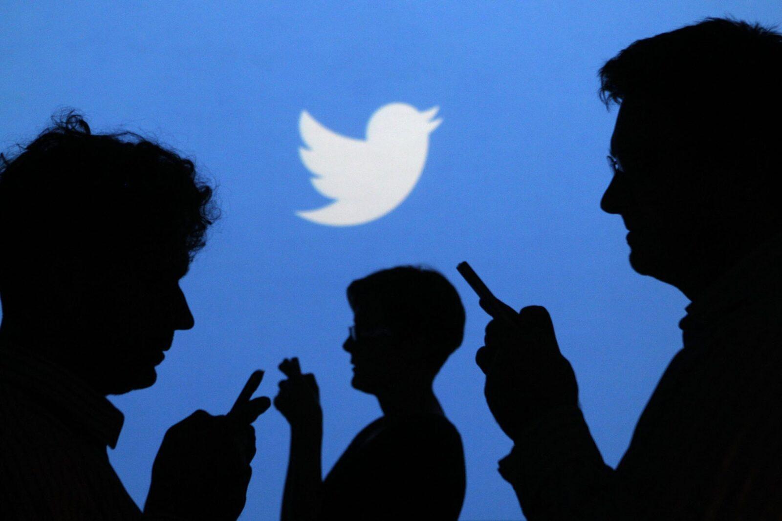 Twitter'da 140 Karakter Sınırı Kalkıyor