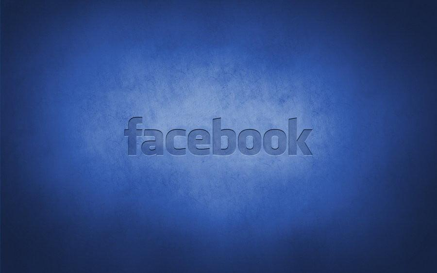 Facebook Sahte Hesapları Siliyor
