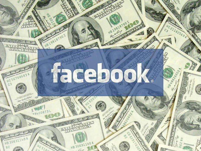 Facebook Videolarına Reklam Geliyor