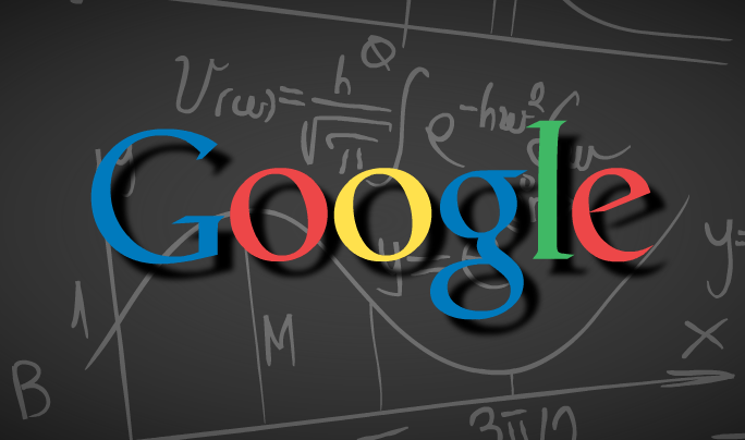 Google'da Nasıl Çalışabilirsiniz ?