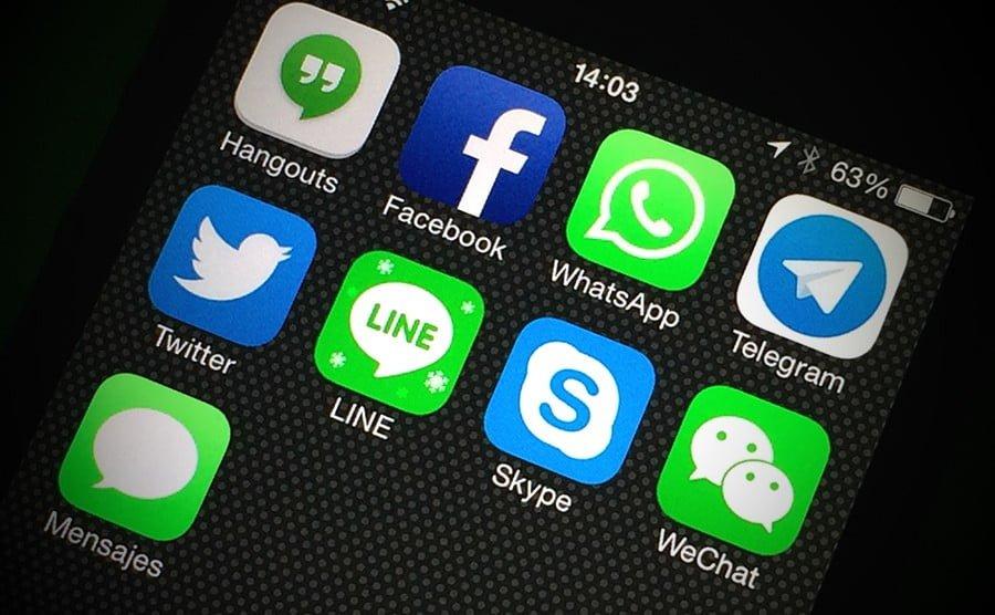 WhatsApp'ın Rakibi Bomba Gibi Geliyor
