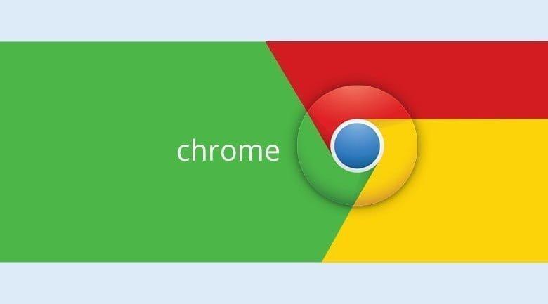 Chrome Bellek Problemini Çözdü