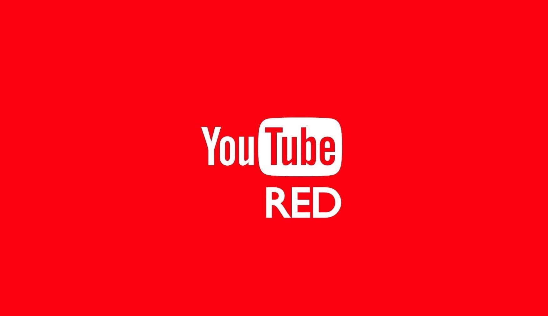 Youtube Resmen Paralı Oluyor
