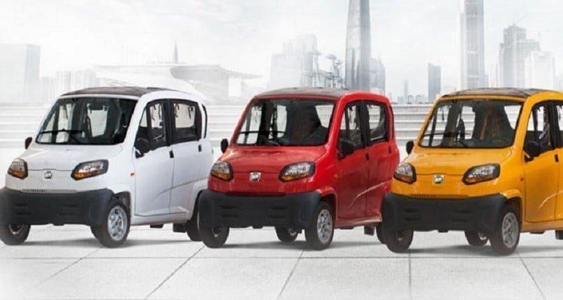 Dünyanın En Ucuz Otomobili Türkiye'ye Geliyor