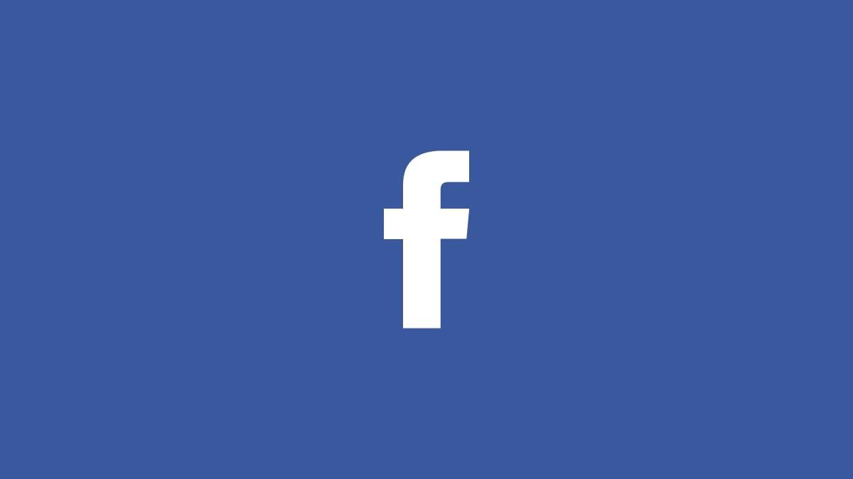 Yargıtay: Facebook'ta Fotoğraf Çalmak Suç Değil !