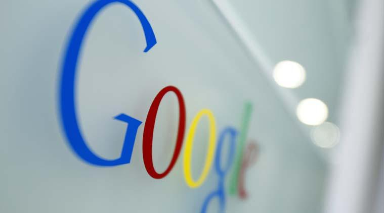 Google Artık Kendi Telefonunu Üretecek